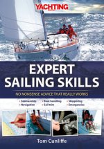 Yachting Monthly's Expert Sailing Skills