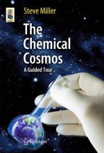 Chemical Cosmos