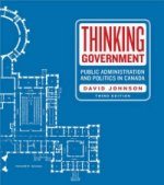 Thinking Government