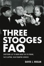 Three Stooges FAQ