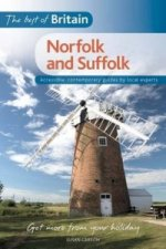 Best of Britain: Norfolk and Suffolk