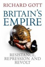 Britain's Empire