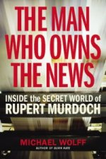 Man Who Owns the News