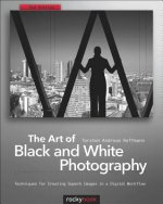 Art of Black and White Photography