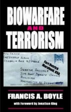 Biowarfare and Terrorism