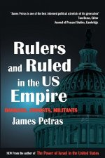 Rulers and Ruled in the US Empire