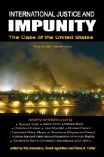 International Justice and Impunity