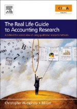 Real Life Guide to Accounting Research