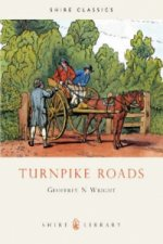 Turnpike Roads