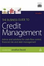 Business Guide to Credit Management