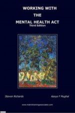 Working with the Mental Health Act