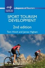 Sport Tourism Development