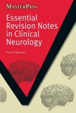 Essential Revision Notes in Clinical Neurology