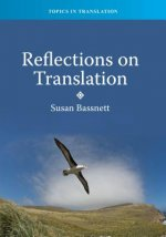Reflections on Translation