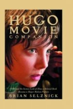 Hugo Movie Companion