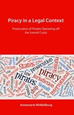 Piracy In A Legal Context
