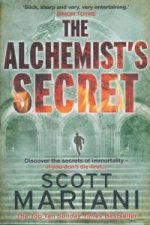Alchemist's Secret