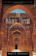 Islamic Threat