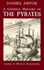 General History of the Pyrates