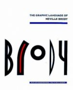 Graphic Language of Neville Brody