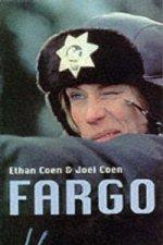 Fargo (Film Classics)