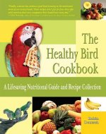 Healthy Bird Cookbook
