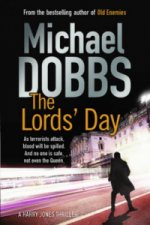 Lords' Day