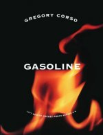 Gasoline and the Vestal Lady on Brattle