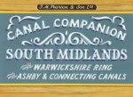 South Midlands & Warwickshire Ring