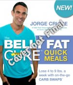 Belly Fat Cure ' Quick Meals