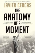 Anatomy of a Moment