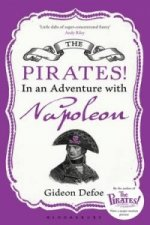 Pirates In An Adventure With Napoleon