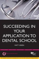 Succeeding in Your Dental School Application: How to Prepare
