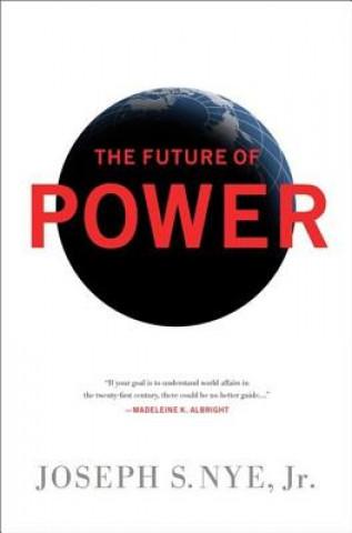 Future of Power