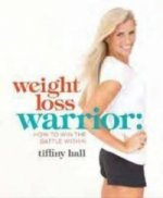 Weightloss Warrior