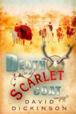 Death in a Scarlet Coat