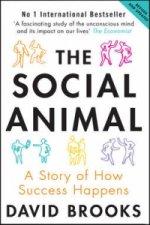 Social Animal