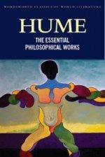 Essential Philosophical Works
