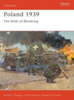 Poland 1939