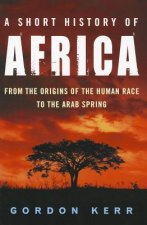 Short History of Africa