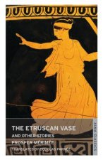 Etruscan Vase and Other Stories