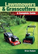 Lawnmowers and Grasscutters