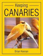 Keeping Canaries
