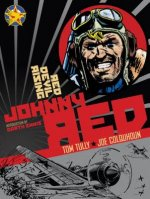 Johnny Red - Red Devil Rising (Vol. 2)