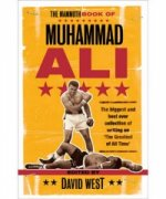Mammoth Book of Muhammad Ali