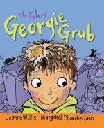 Tale of Georgie Grub