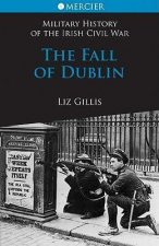 Fall of Dublin