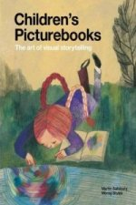 Children's Picturebooks:The Art of Visual Storytelling