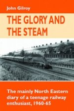 Glory and the Steam