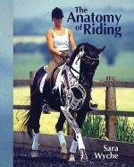 Anatomy of Riding